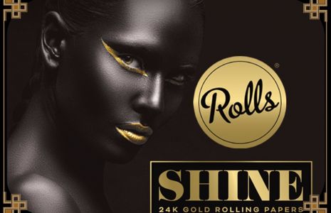 Rolls-69-smart-filter-shine-limmited-edition-jpg
