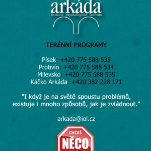 Arkada-centrum-jpg